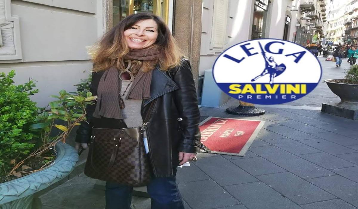 Napoli   Aumento tassa di soggiorno; Sapignoli (Lega): con ...