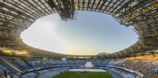 Universiade-Stadio-San-Paolo