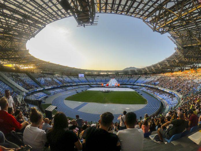 Universiade-Stadio-San-Paolo