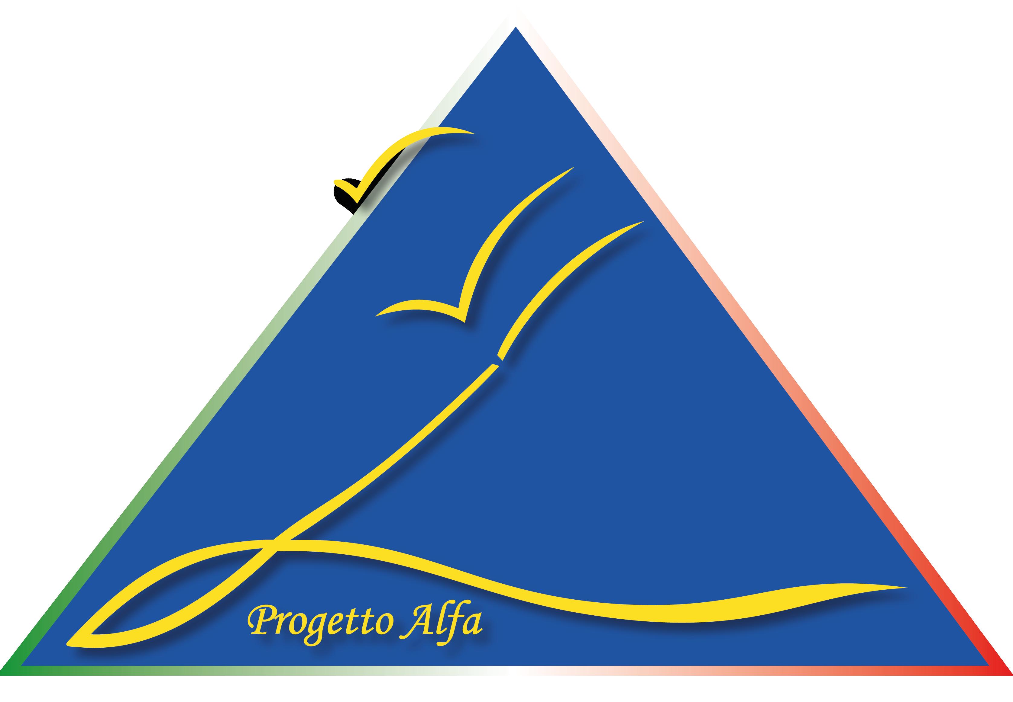"""Paquale Antonio Riccio (Progetto Alfa): """"Bando """"Giovani in Comune ..."""