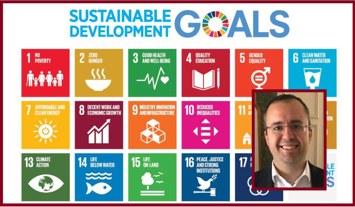 Agenda 2030 Il Ruolo Chiave Del Terzo Settore Istituzioni24 It