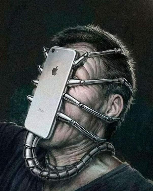 Immagine1 capezzuoli Le relazioni digitali (pericolose)